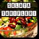 Salata Tarifleri by Recci