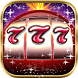 Casino Slots: Cherry Madness by Bluto Games