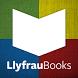Llyfrau Cymru by Cyngor Llyfrau Cymru / Welsh Books Council