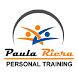 Paula Riera Personal Trainer by Lizix Soluciones