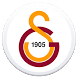 Galatasaray Haberleri by appstoxe