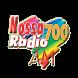 Nossa Rádio by Gustavo Kaller