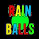 Rain Balls by MCGameStudios
