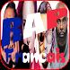 rap français sans Internet by khaliss
