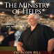 Dr. Buddy Bell Ministries aka by Dr. Buddy Bell