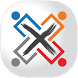 Cemex HRM by Cemex Software