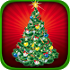 Christmas Tree & Snowman Maker by Detention Apps