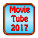 Online Movie Tube Watch 2017 by Entrainement communication