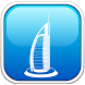 Dubai Visa Center by Technoheaven Consultancy Pvt Ltd