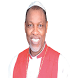 Ositelu Radio by Moyi Innovations Ltd.