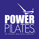 Power Pilates NYC by Engage by MINDBODY