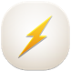 Flash Torch Light by Sat Apps