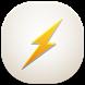 Flashlight by AppsBun