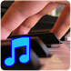 Piano Finger Dance by JVAPPS
