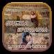 Grezia Epiphania Lagu Rohani by HsKPursh