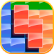 Brick - block puzzle legend by Unigame Studio