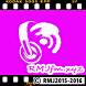 RMJfm Officiel by iCreo