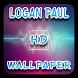 Wallpaper For Logan Paul by Studio_Solo_Wallpaper