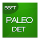 Best Paleo Diet - Weight Loss by Health Guide & Tips