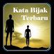 Kata Bijak Terbaru by Pelangi Studio