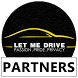 LetMeDrive - Partners by LetMeDrive India Private Limited