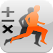 Pace Time Calculator by Moses Mansaray