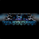 Digital Revolution Radio by Nobex Technologies