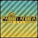 Pasion Andina Radio by Dhostlive.com