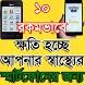 Smartphone 10 Harmful Reason For Human Health 2017 by Tech Bangla