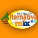 Alternativa Mix Huamachuco