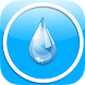 Water Intake Tracking by Vandersoft