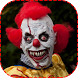Scary Clown Photo Editor by Voicez Dev