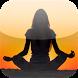асаны Psy йоги против стресса by maxxuliyn111