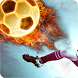 Indian Super Football Games by Zapak Mobile Games Pvt. Ltd