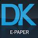 DONAUKURIER E-Paper App