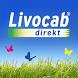 Livocab® direkt - Pollen-Alarm by Johnson & Johnson GmbH