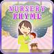 Nursery Rhymes sing and learn by SimSam
