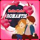 500+ Kata Cinta Romantis Terbaru 2018 by BINERDEV