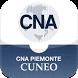 CNA Cuneo by Trim s.r.l.