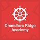 Chandlers Ridge Academy by iTCHYROBOT UK Ltd