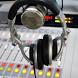 Radio Impacto Trelew by www.EscuchanosOnLine.com