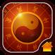 風水 DIY (住宅) by Hiratte Software Solution