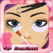 Jammy eye beauty spa game by Girl Games - Vasco Games