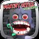 Dentist Mania - Crazy Zombie by Lemucano Topgabuto