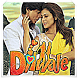 Gerua Dilwale Songs by Digital Dev