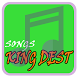 All Songs King Dest by wolrd-Musics