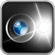 Fast Flash Light by SimplyeApps