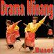 Drama Minang Buset by Happy Box Apps