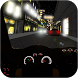 Pure Car Driving Simulator by CVi Games