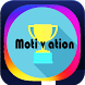 Popular Caption Motivation by androdev22